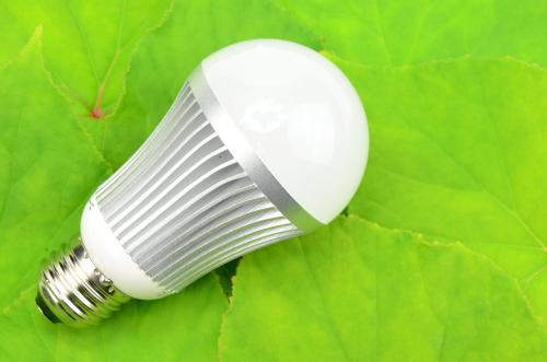 LED電球は、本当にエコなのでしょうか?電気代が節約になるのでしょうか?