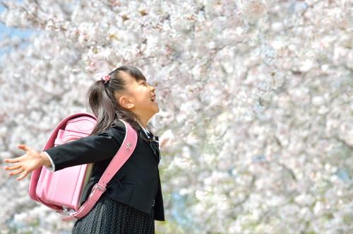 卒業から入学の切れ目である春休みは、引っ越しのチャンスです!