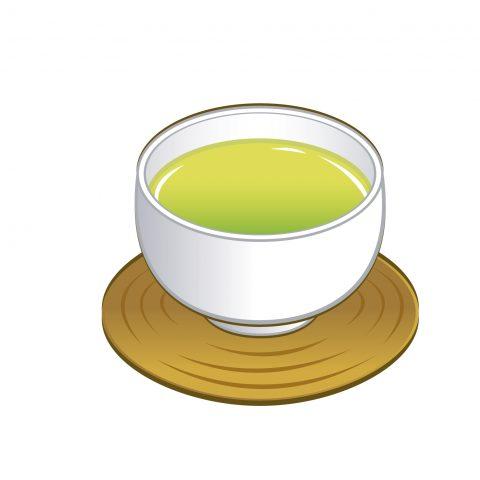 訪問見積もりで営業マンにお茶を出す?!