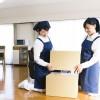 【一人暮らし女性必見!】女性スタッフによる女性専用の引越しサービスで安心!