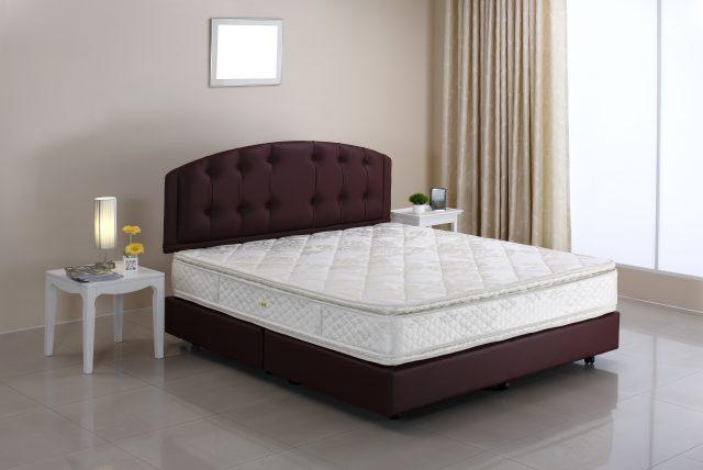 引っ越しの際に分解が難しいベッド