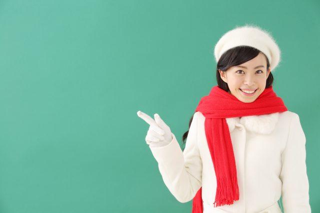 冬休みの引越しのポイント