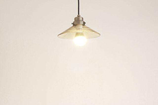 LED電球の使い道