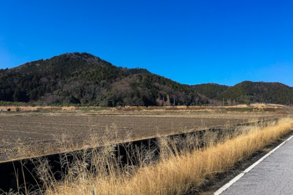 【田舎暮らしの本音】東京23区から琵琶湖の近く(滋賀県彦根市近郊)にへ引越し!地方移住の実体験をシェアします