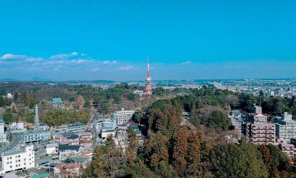 【新型コロナウイルスでテレワーク】神奈川県横浜市→栃木県宇都宮市近郊にへ引越し!地方移住実体験をシェアします